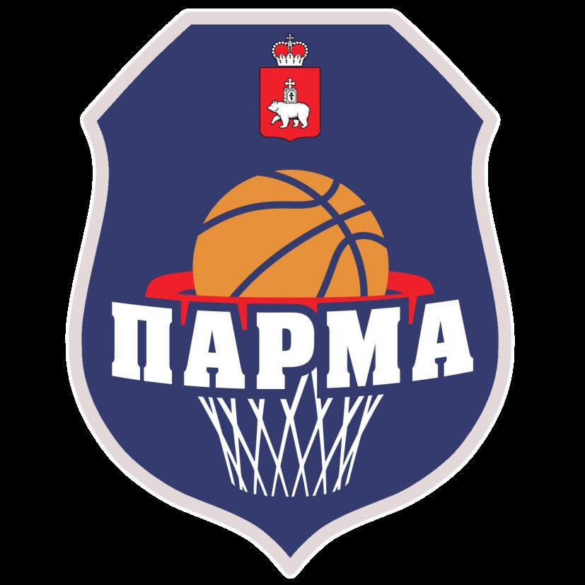 Баскетбольный клуб «Парма»