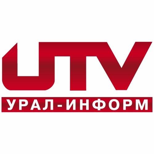 Телеканал «УралИнформ ТВ»