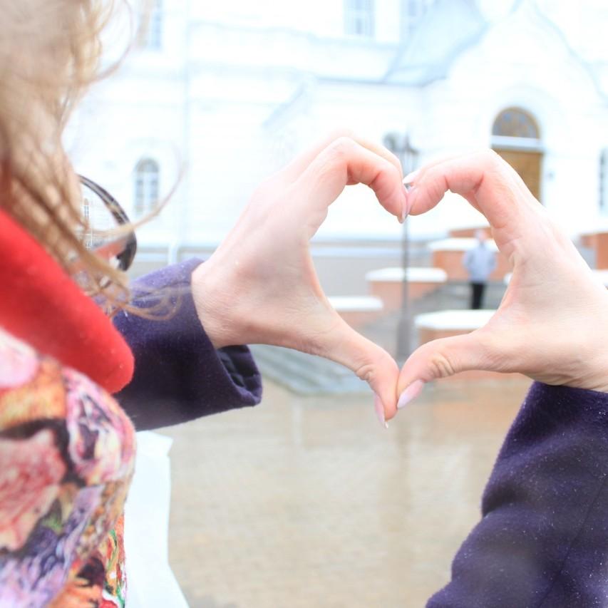 Фотоэкспедиция в Белогорье: как это было