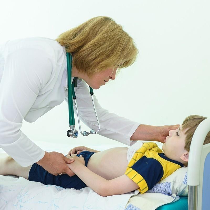 Проект «Диагностика онкозаболеваний»