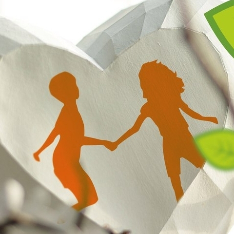 Открыта онлайн регистрация на заключительный семинар «Социально-педагогическое и психологическое сопровождение семей и детей»