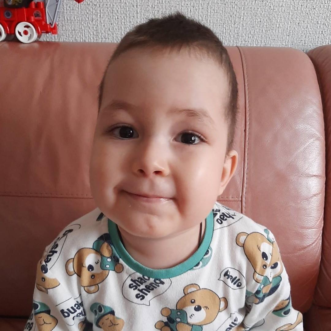 Ярослав Семакин