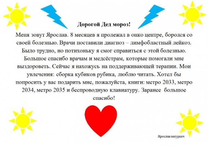 Книголюб Ярослав